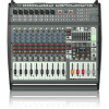 Behringer-PMP4000-Powered-Mixer