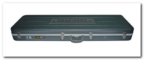 ProLok-Electric-Hardcase
