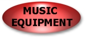 ExecuPawn-Music-Equipment-Suppliers