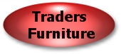 ExecuPawn-Traders-Furniture&Antiques