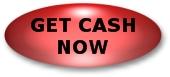 ExecuPawn-get-cash-now