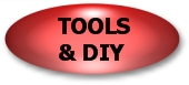 ExecuPawn-Tool-&-DIY-Supplier