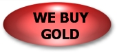 ExecuPawn-We-Buy-Gold
